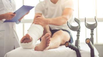 ortopedia-traumatology