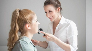 skin-care-specialist, Esc