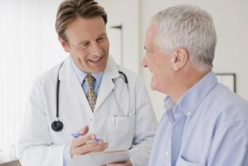 Medica Vallarta